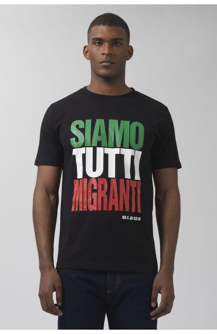Para arrasar nas ruas de Roma - Que tal?