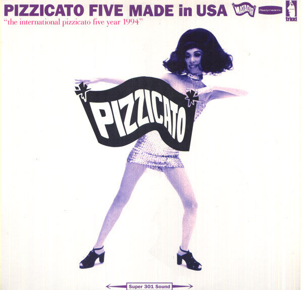 made-in-usa-pizzicato-five.jpg
