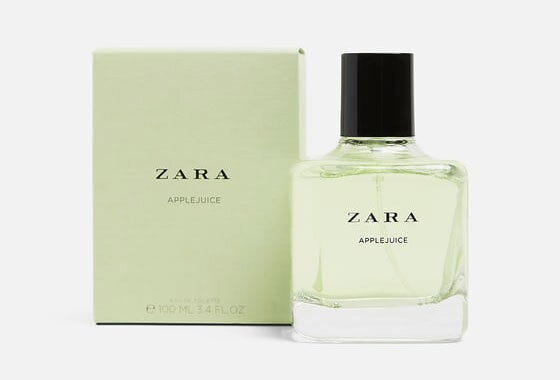 apple-juice-zara.jpg