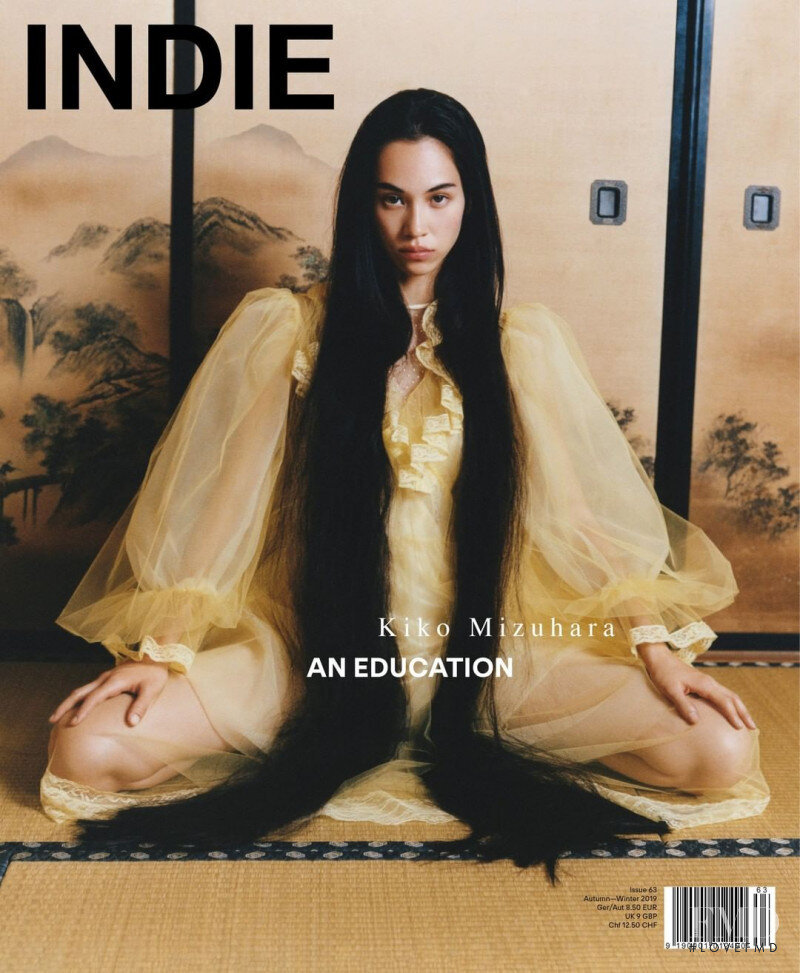 kiko-indie.jpg