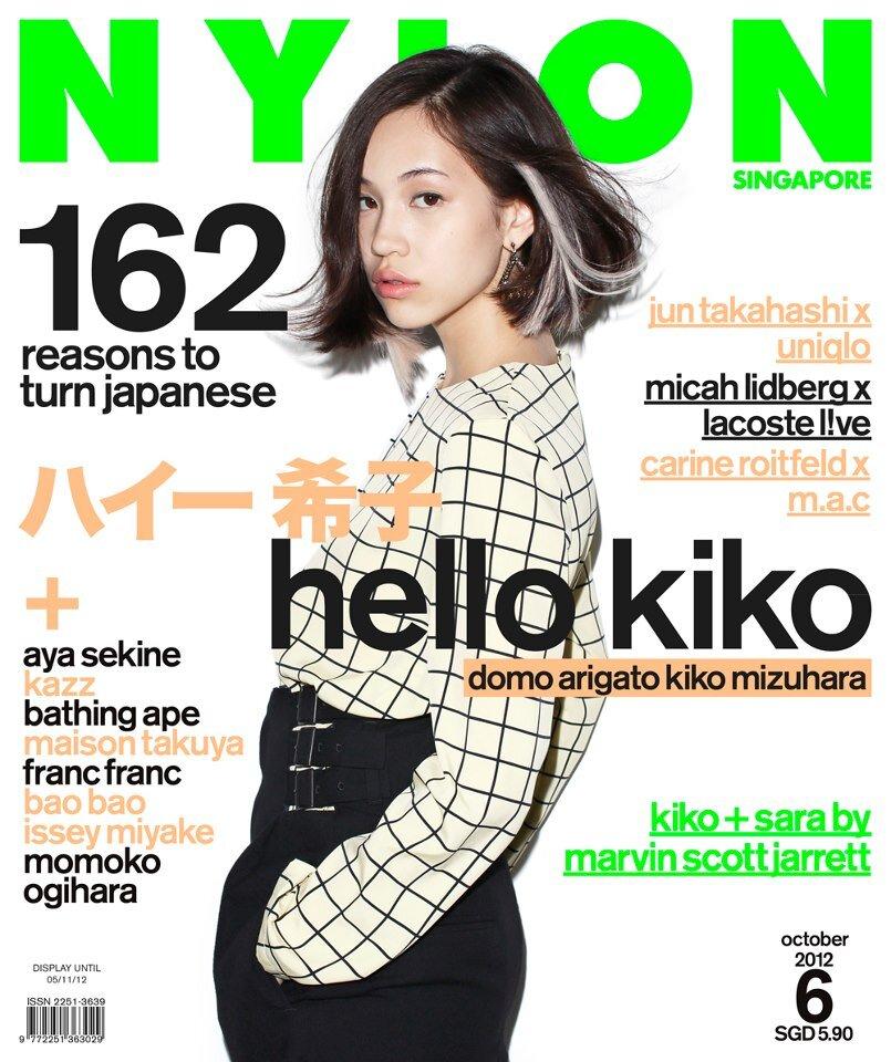 kiko-nylon.jpg
