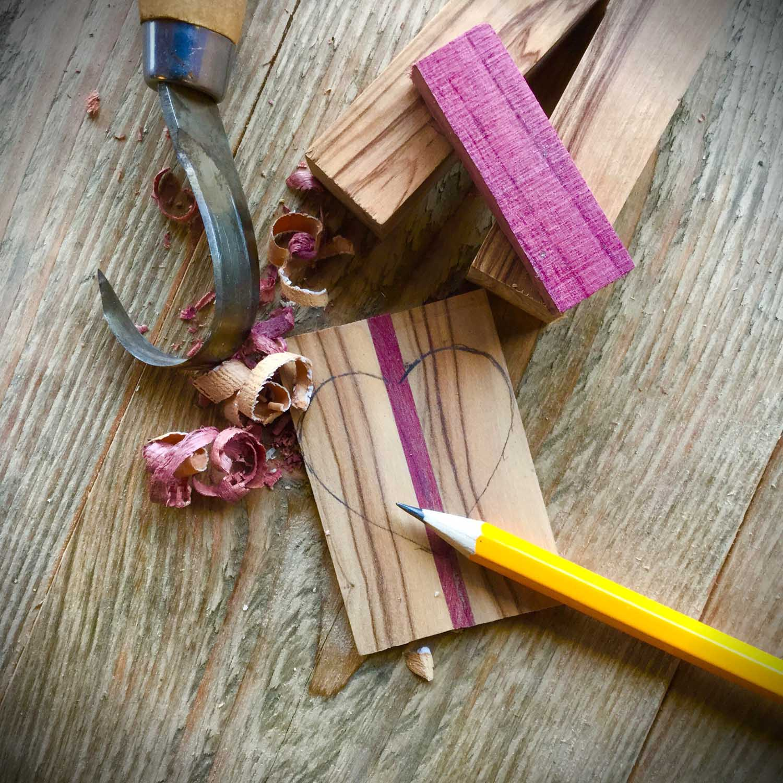 making wooden pendants.jpg