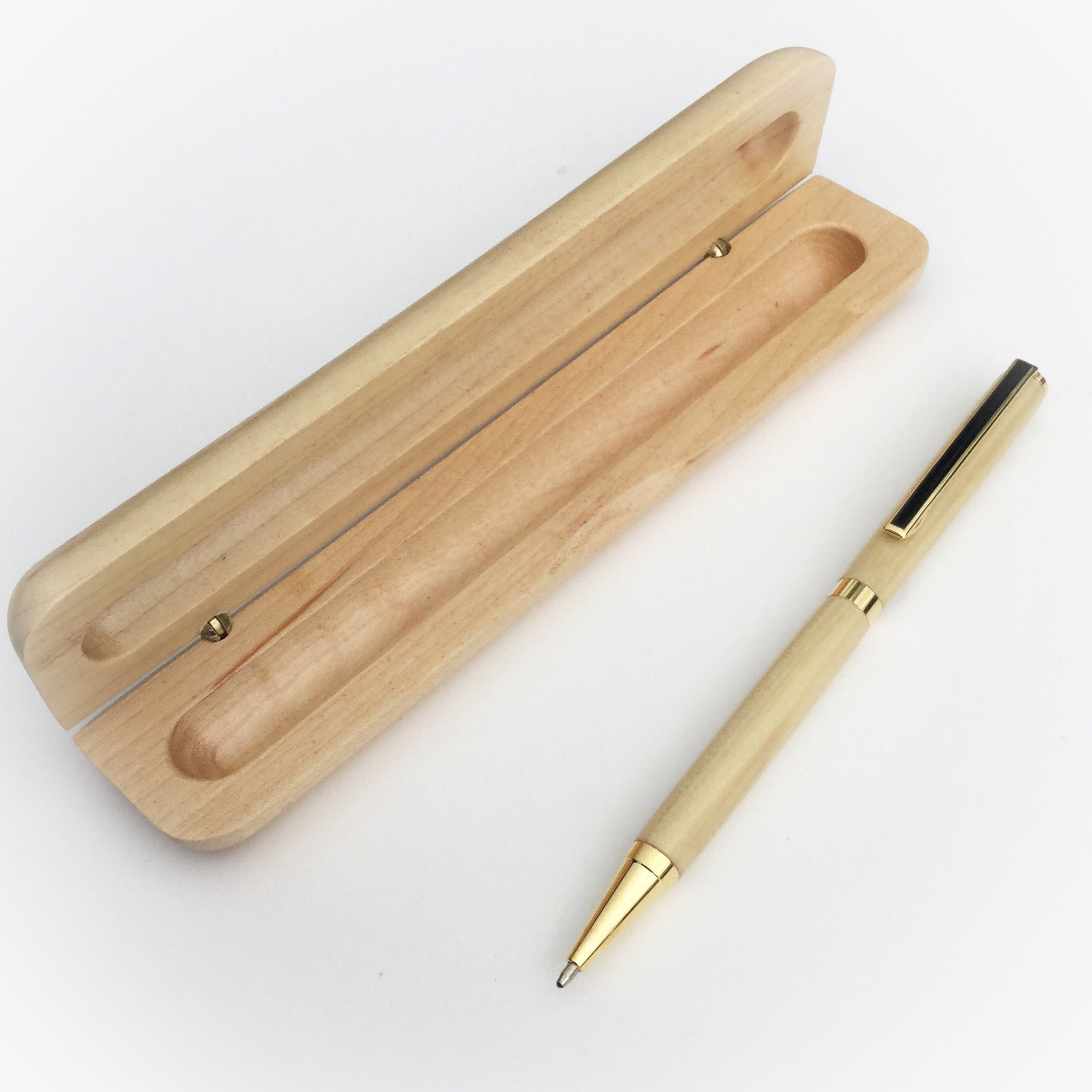 willow gift pen and box set.jpg