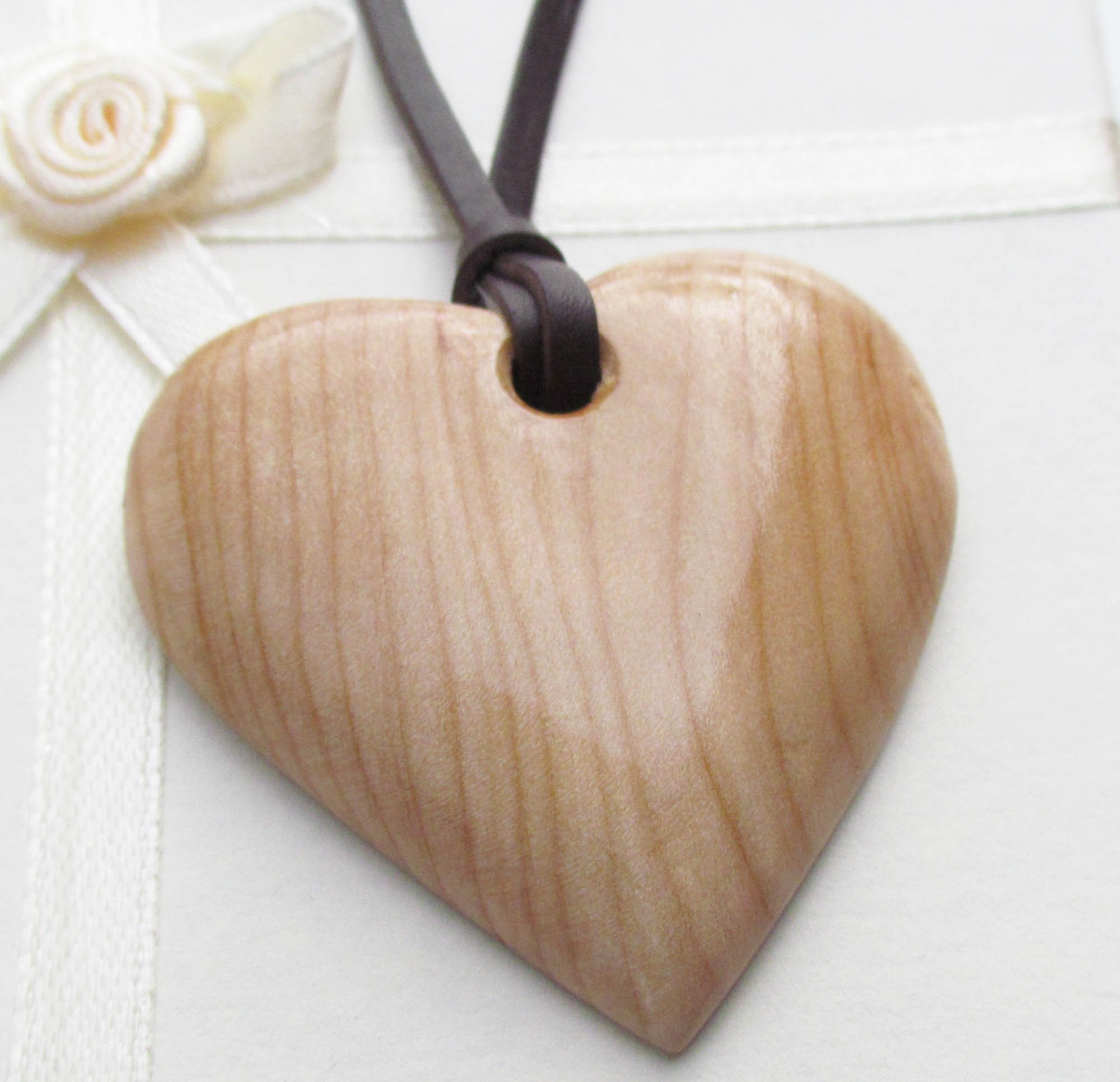 Wild Willow - Handcrafted in our workshop in Scotland