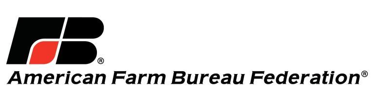 American-Farm-Bureau-Federation_crop_1.jpg