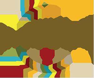 Canada Grains Council.png