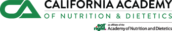 California Academy of Nutrition and Dietetics.png