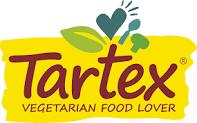 Tartex.png