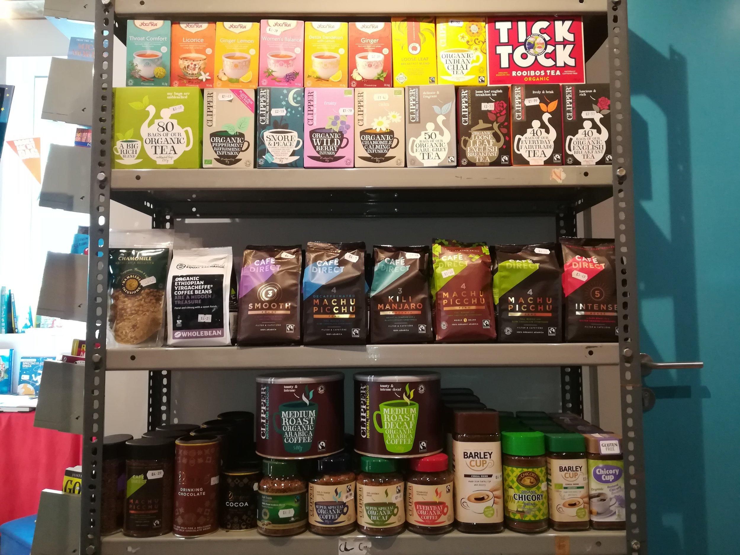 website - caffeine shelves.jpg