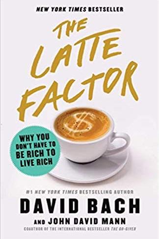 Latte+Factor.jpg