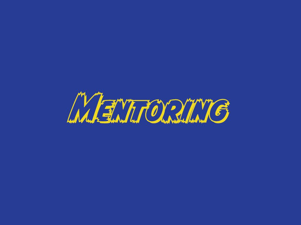 WEB ACU Mentoring.jpg