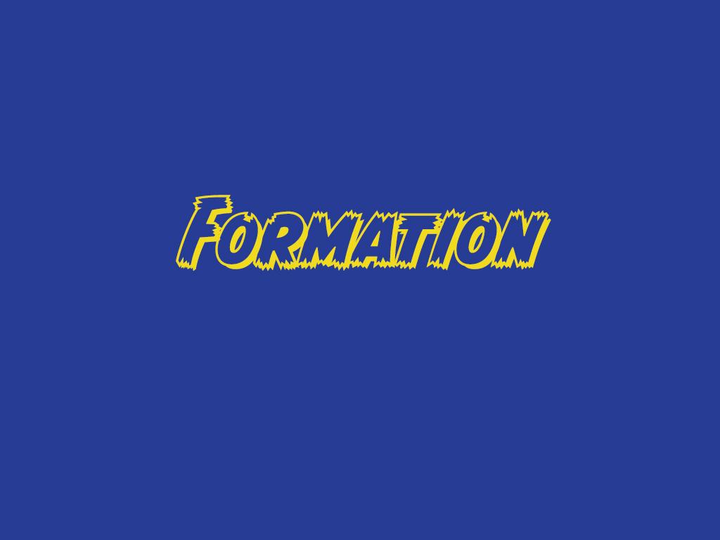 WEB ACU Formation.jpg