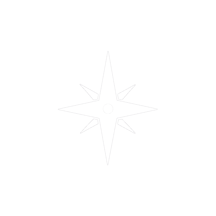 fcma circle white.png