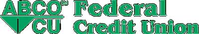 ABCO FCU Logo