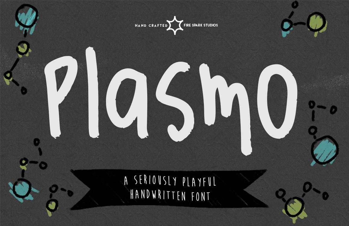 plasmo.jpg