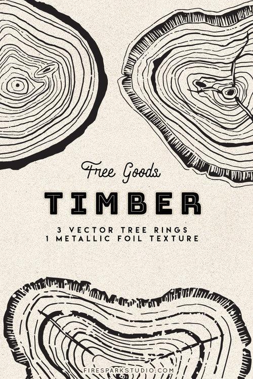 timber_vertical.jpg