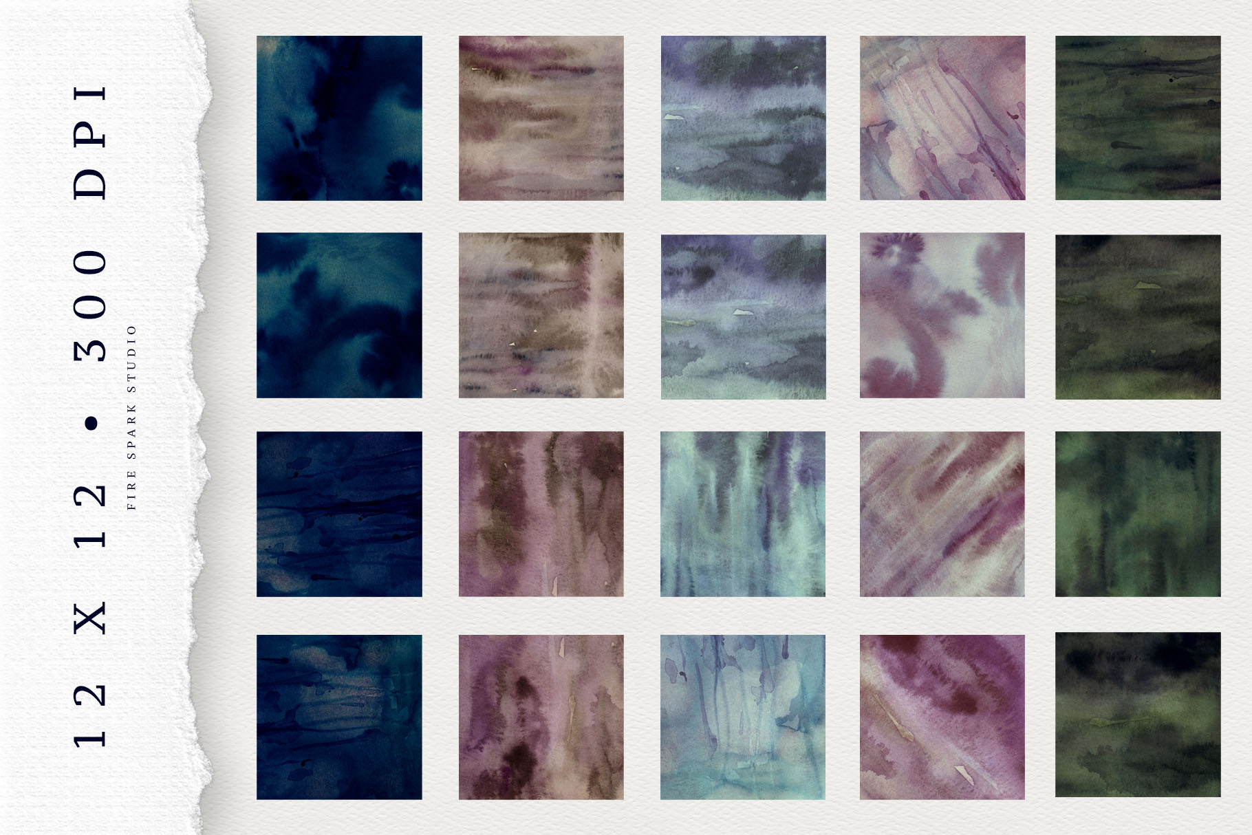 mood-texture-collection4.jpg