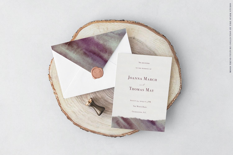 Free-Invitation-Card-&-Envelope.jpg