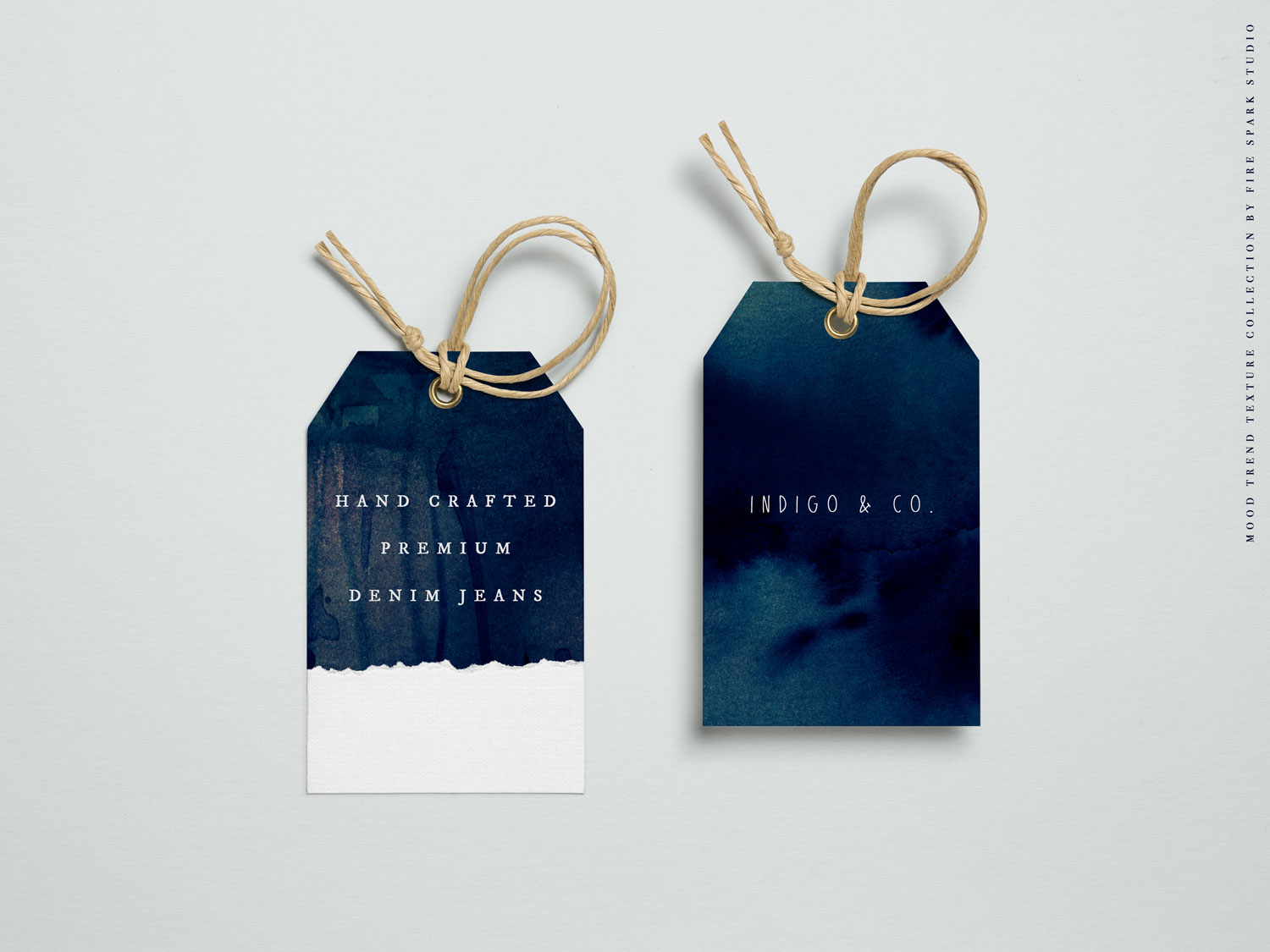 Label-Tag-PSD-MockUp-2.jpg
