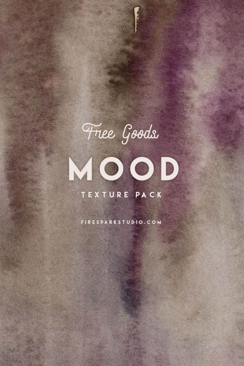 fss_mood_freegood.jpg