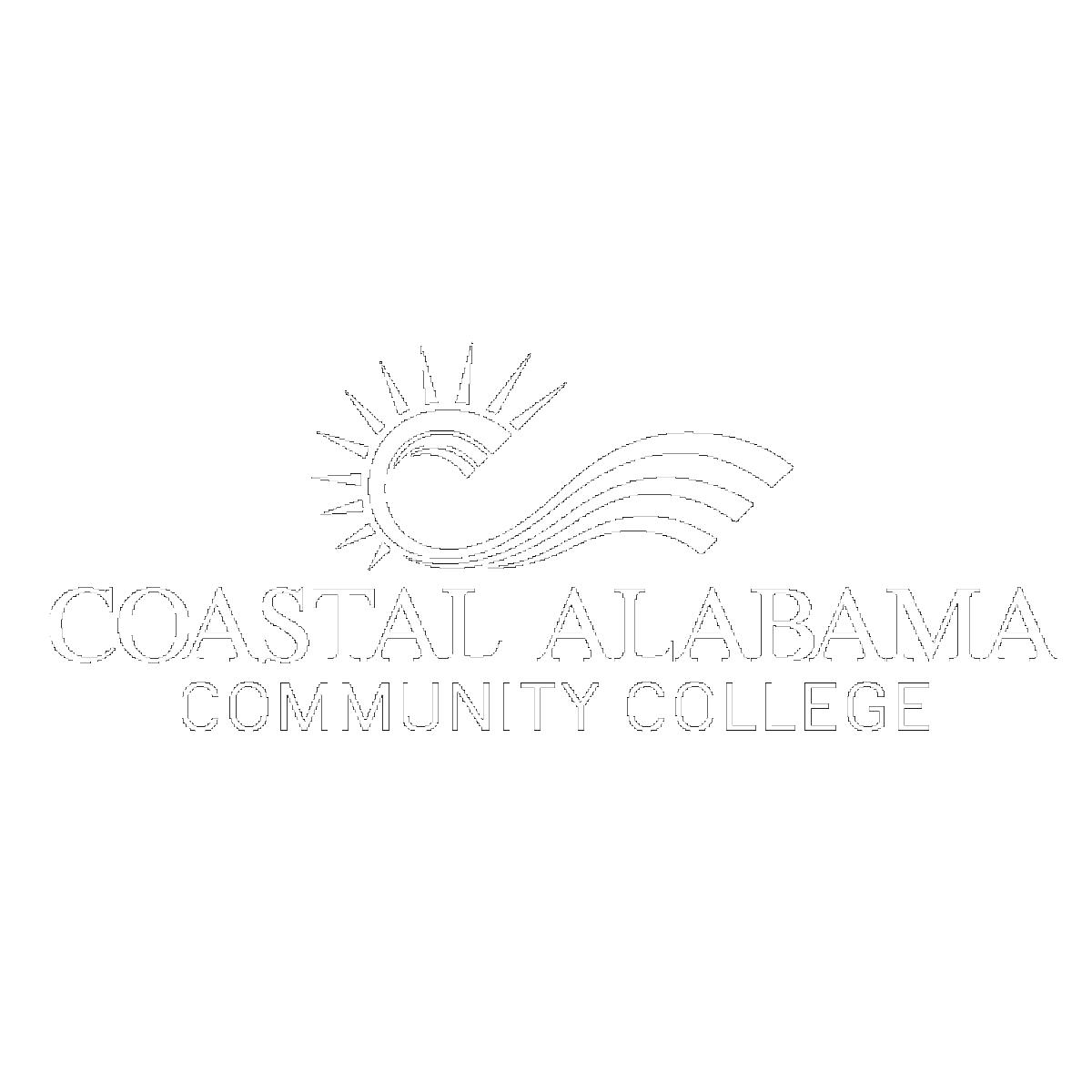 College Logos2.png