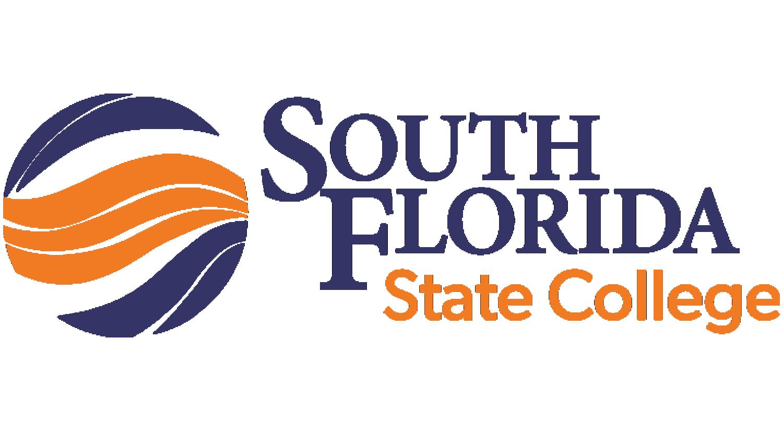 college logos color6.jpg