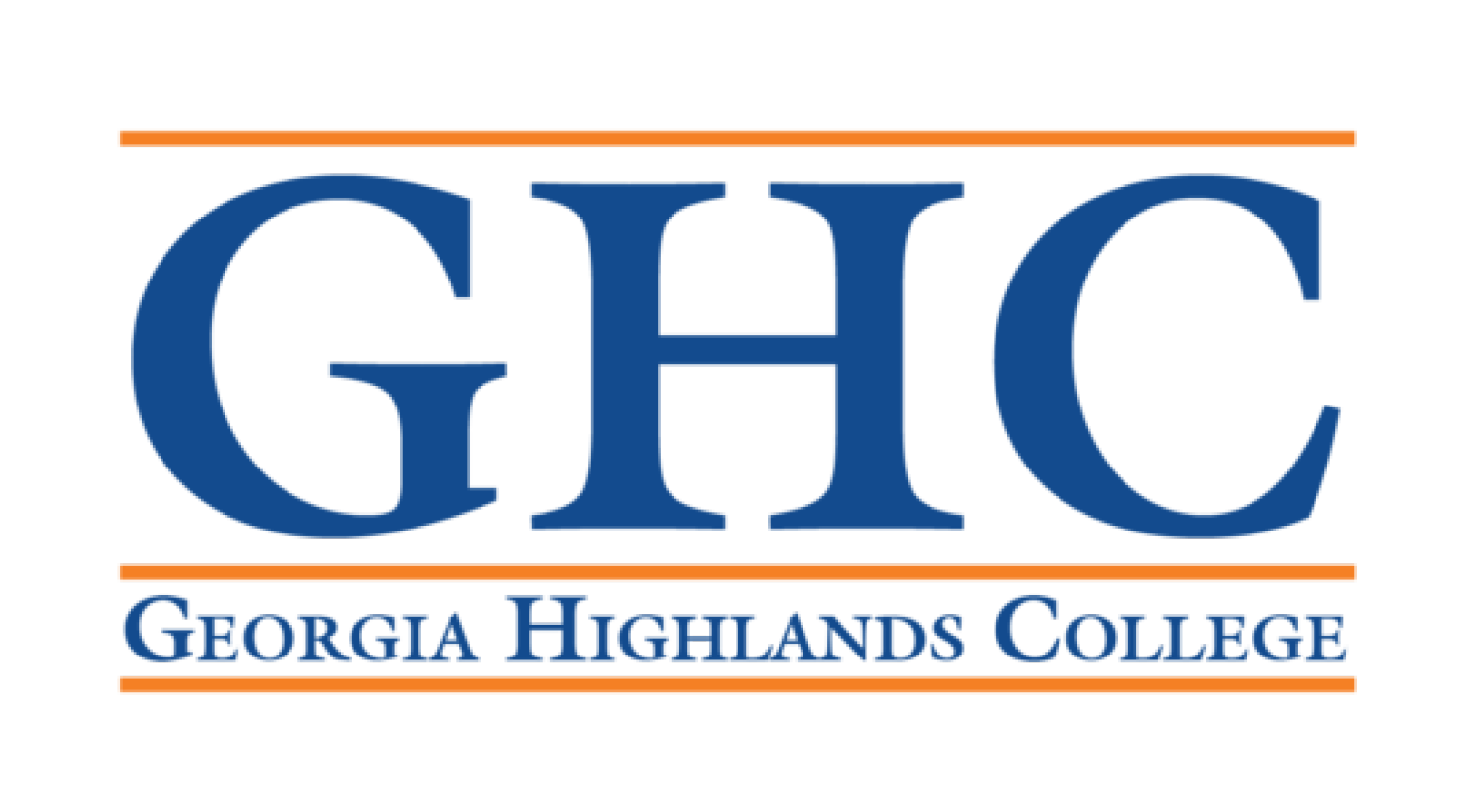 GHC+logo-01.png