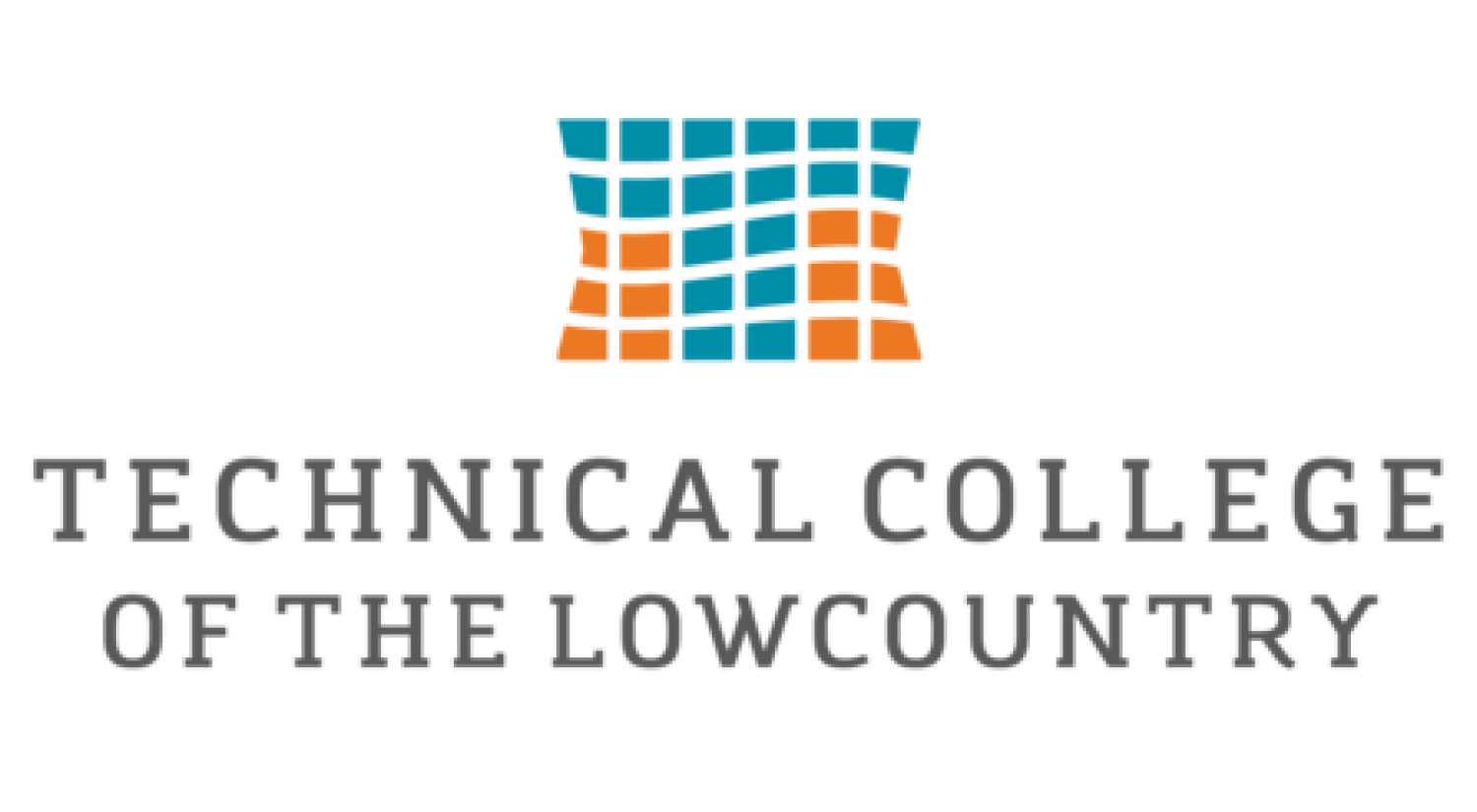 Technical+College+of+the+Lowcountry+Logo.png