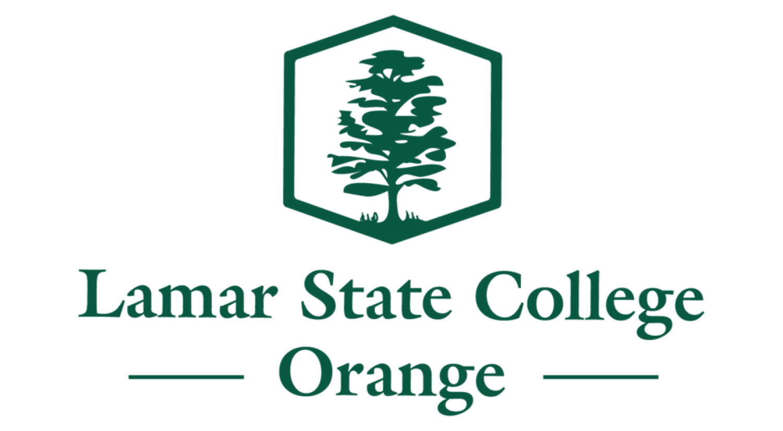 college logos color.jpg