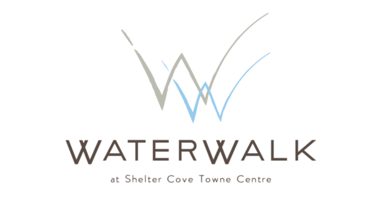 waterwalk+logo.png