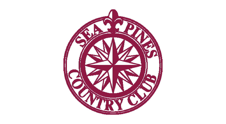SPCC - Logo.png