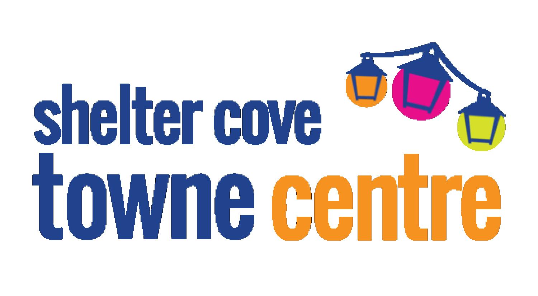 ShelterCoveTowneCentre-logo.png