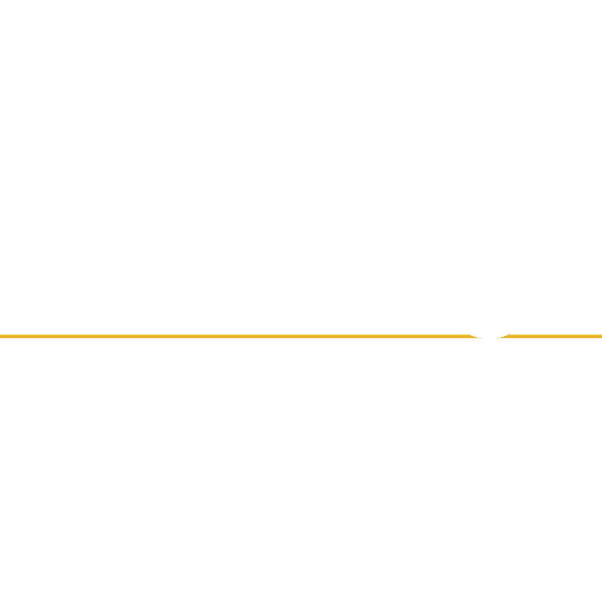 College Logos3.png