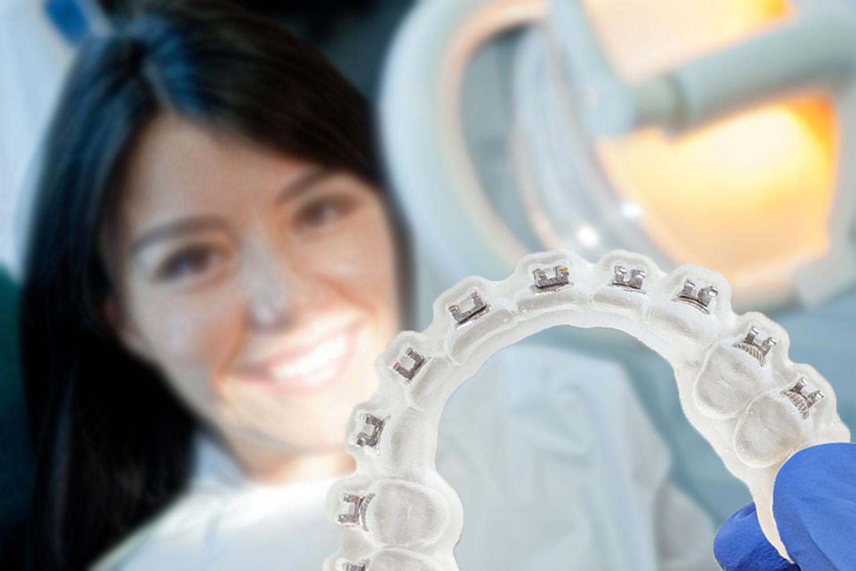 dental-patient-dentist-chair.jpg