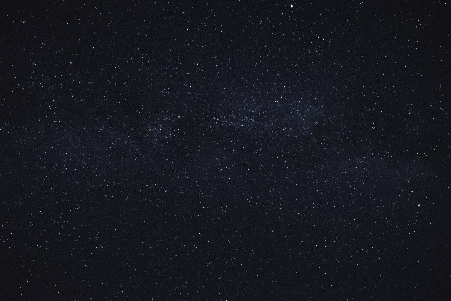 nothing-sky.jpeg