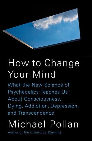 how to change mind.jpeg