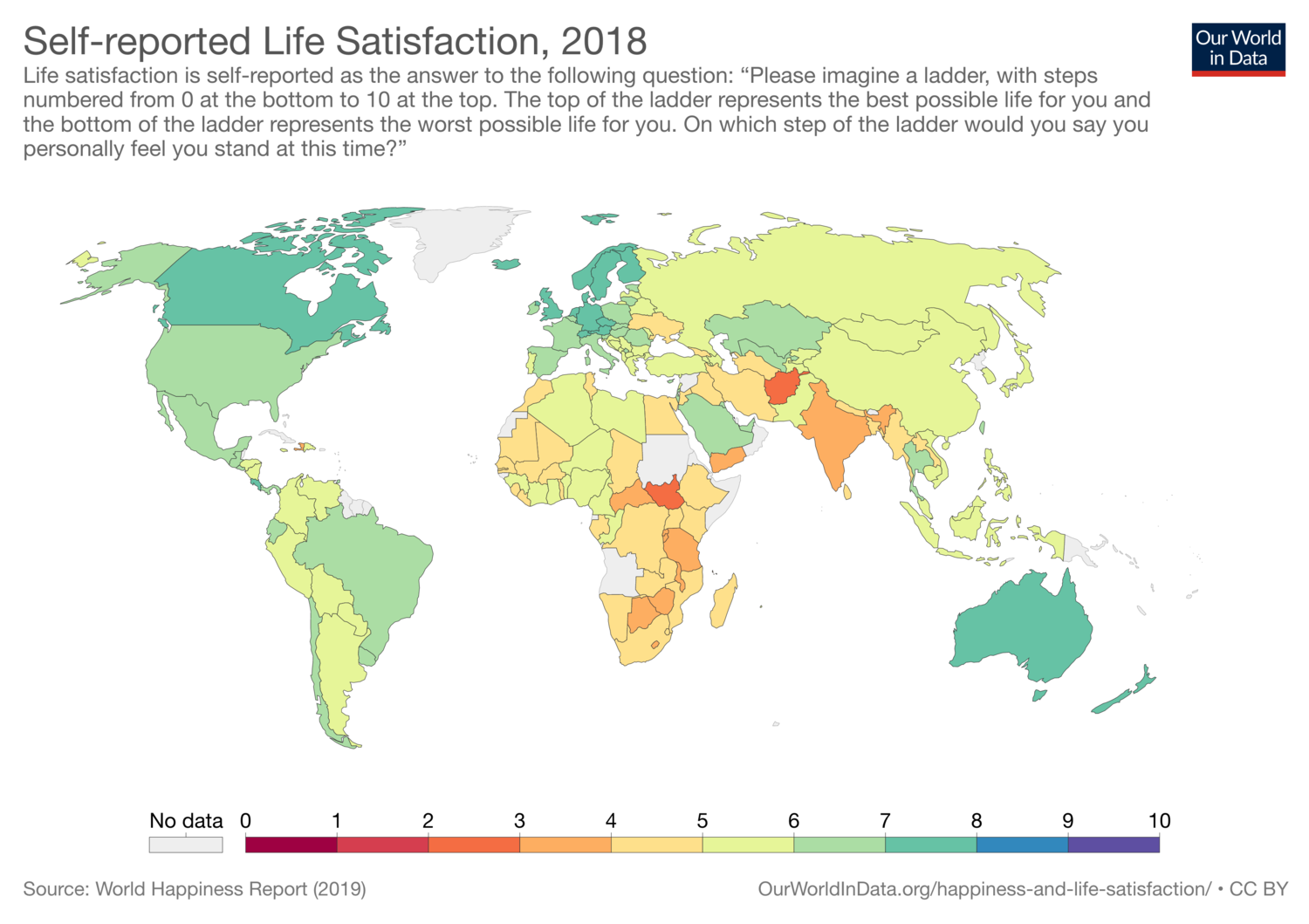 life satisfaction.png