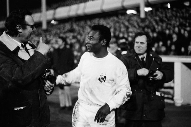 pele-during-the-match-for-his-team-santos-against-aston-villa-during-their-visit-to-birmingham-in-february-1972.jpg