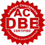 acdbe-certified-logo.png