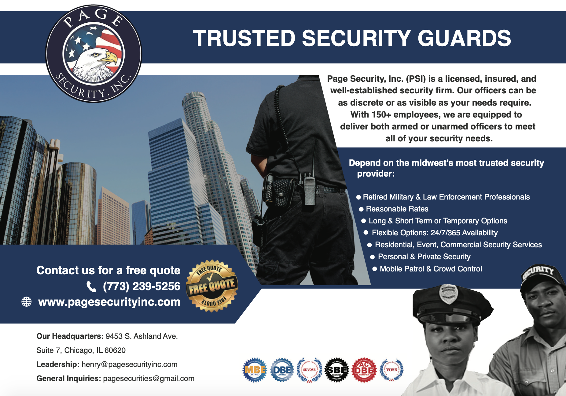 Page Flyer 1.png