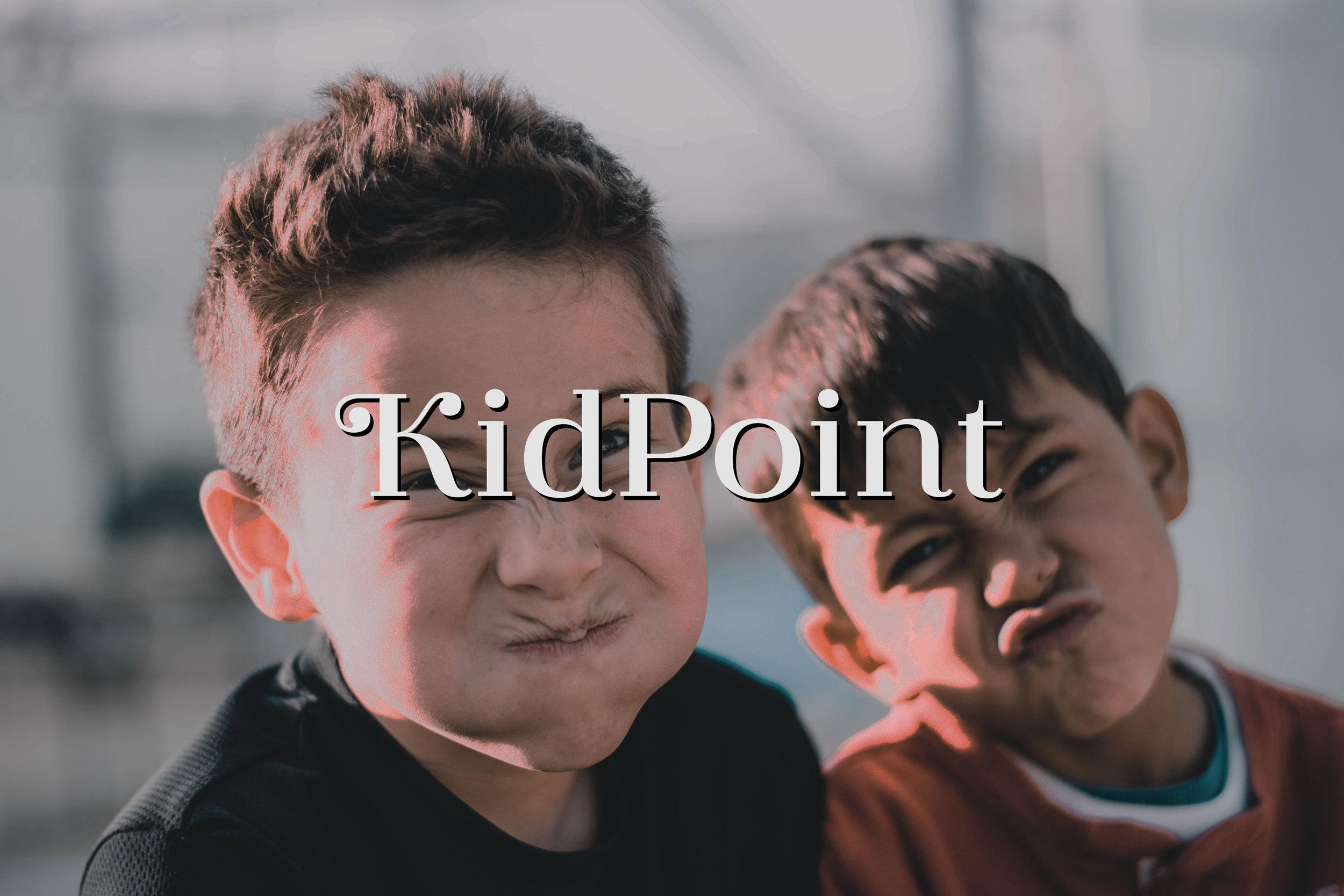 KidPoint Click Thru Image.jpg