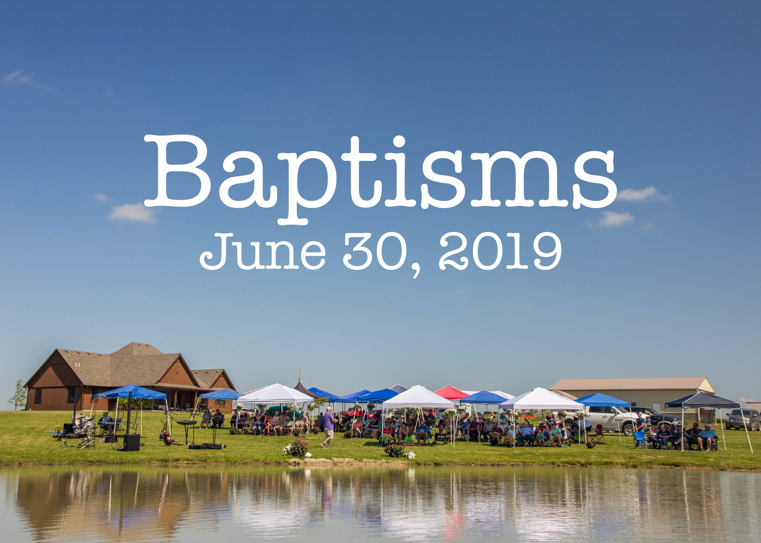 06-30-19 FPC Baptisms Cover.jpg