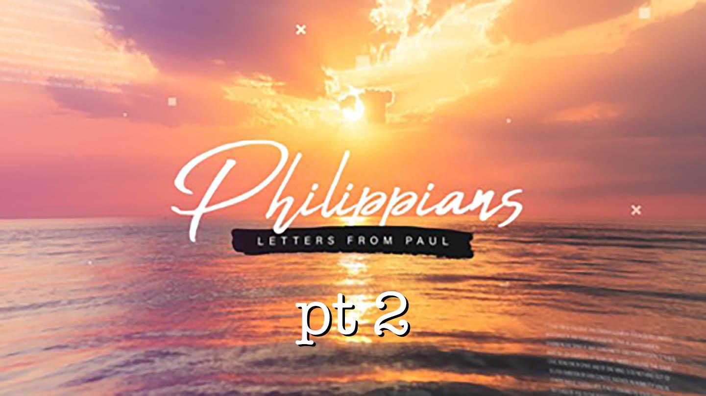 Philippians pt 2.jpg