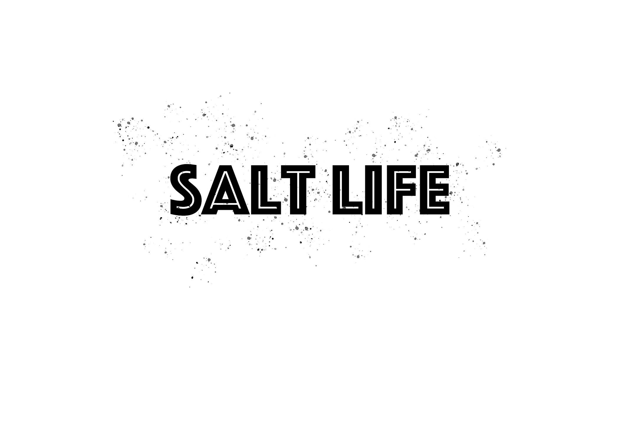 Salt Life Logo.jpg