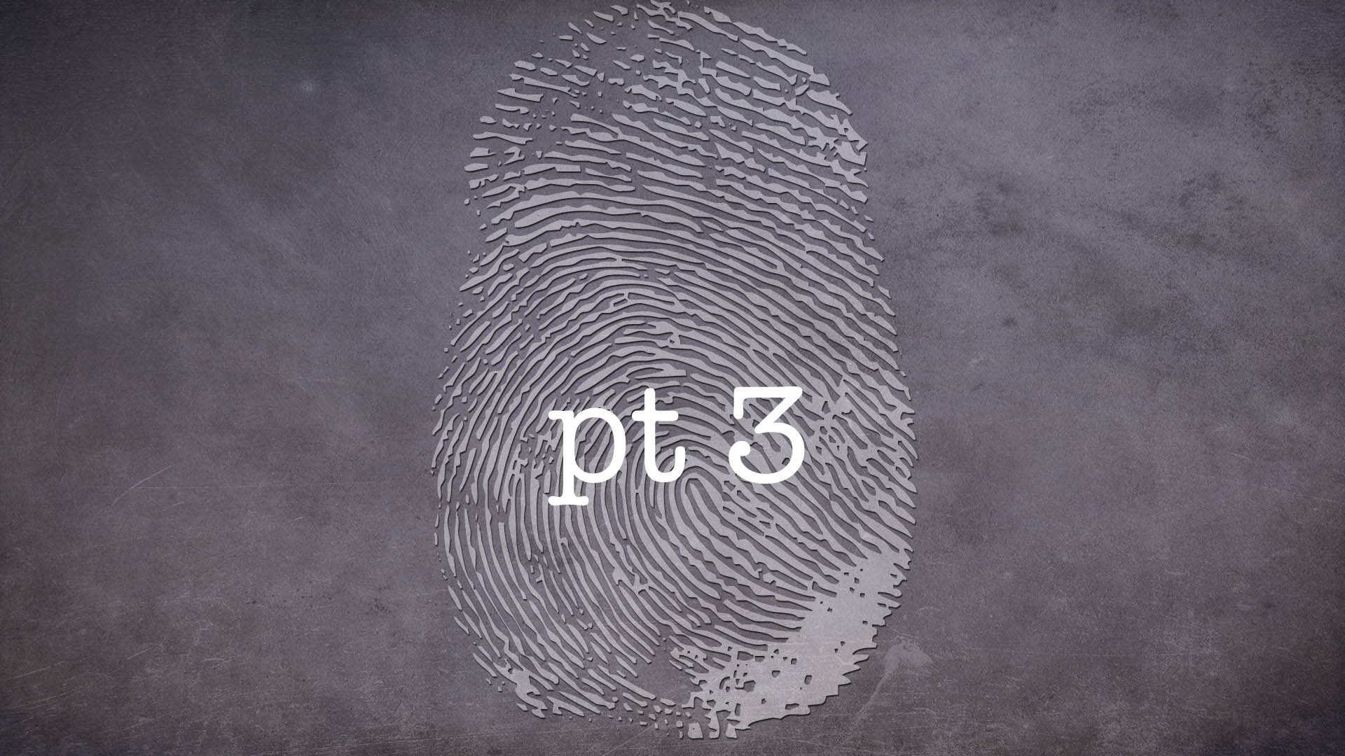 Thumbprint pt 3.jpg