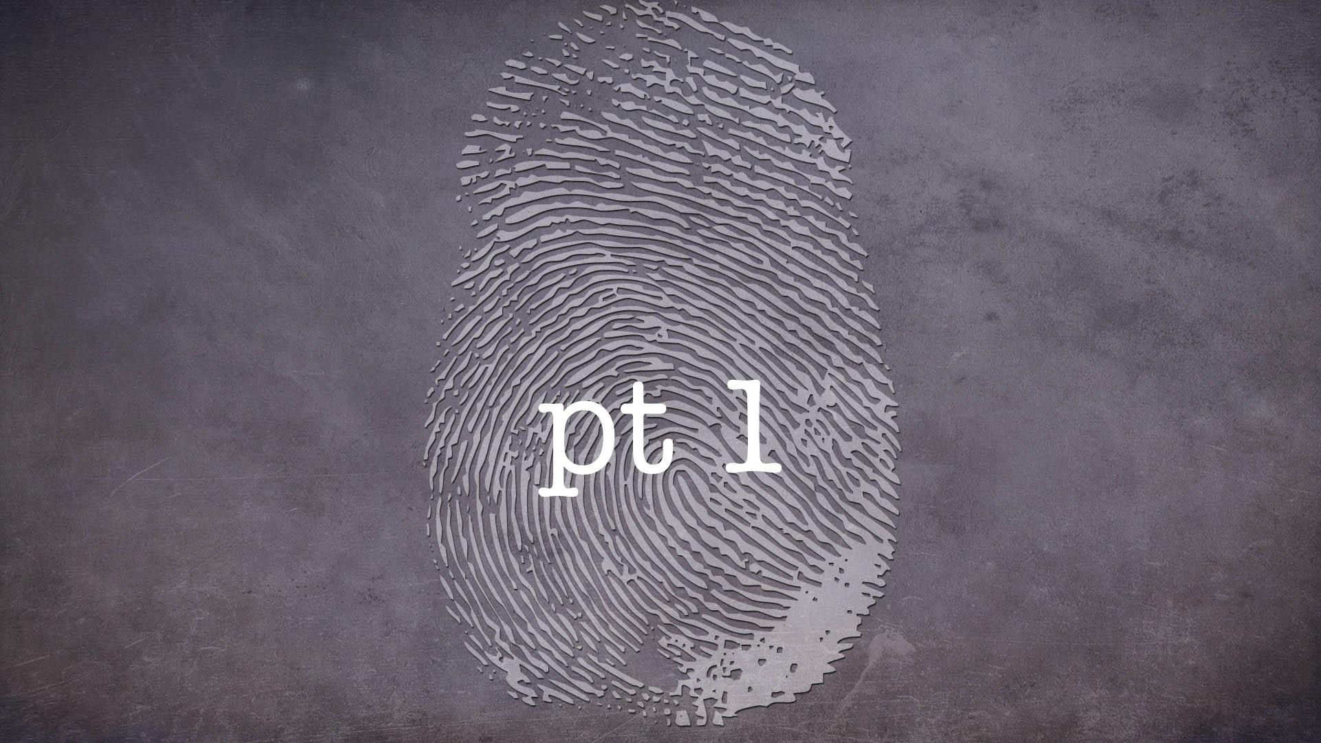 Thumbprint pt 1.jpg