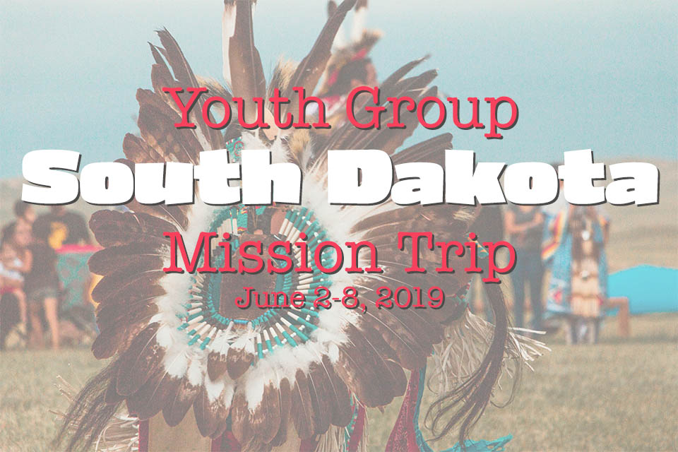YG SD Mission Trip Cover.jpg