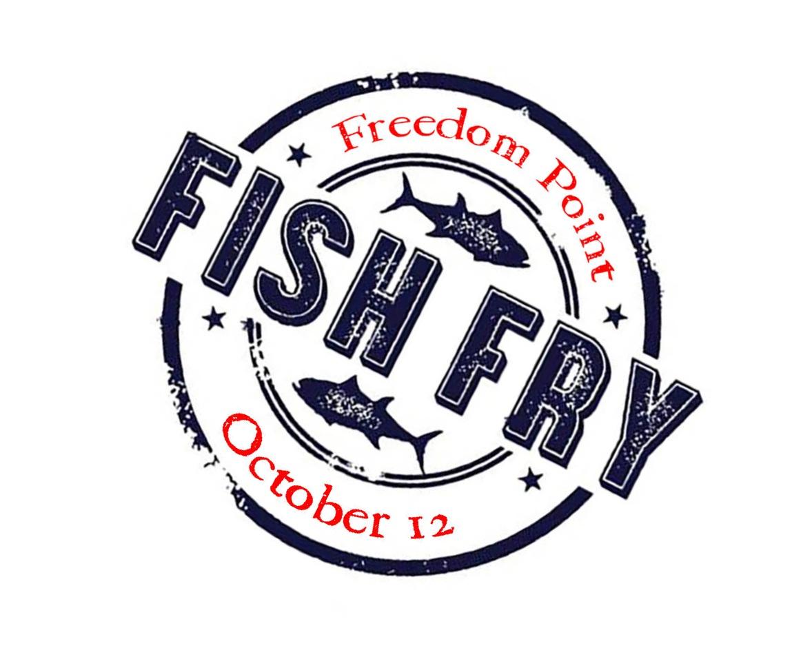 Fish+Fry+Logo.jpg