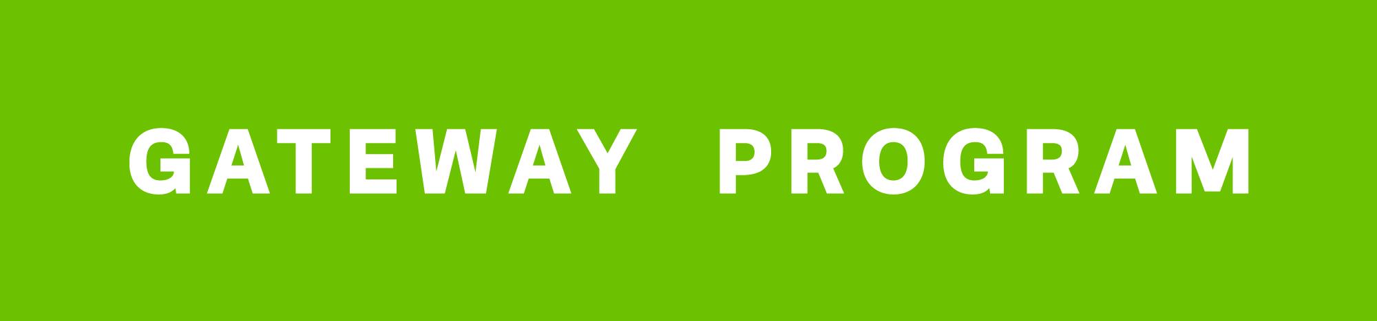 GDC-logo-green-rgb_SJJSJS.png