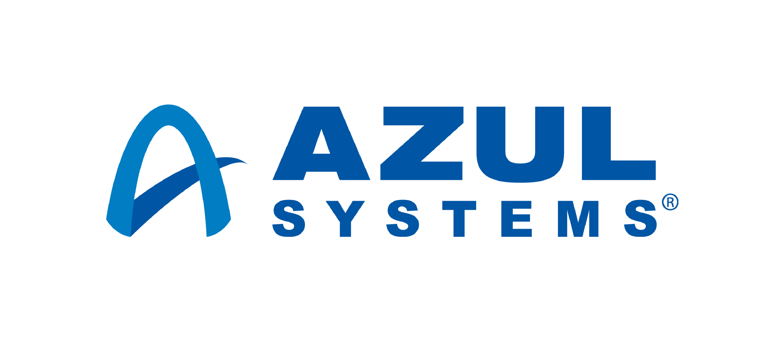 Azul Systems Logo-01.png